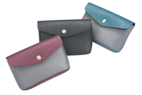 OneJoy Tech Pouch (Charger Pouch)