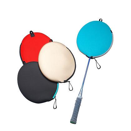 OneJoy Badminton Racket Cover / Sleeve