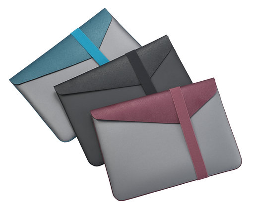 OneJoy  Laptop Sleeve/Cover/Case ( Large, Small)  [ no including charger Pouch]