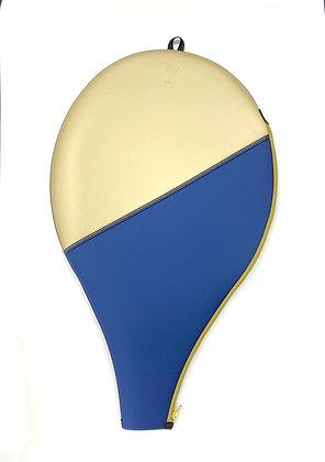 OneJoy Tennis Racket/Racquet Cover/Sleeve