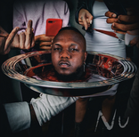 Djonga - NU - Mixing