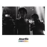 Emicida - AmarElo - Recording
