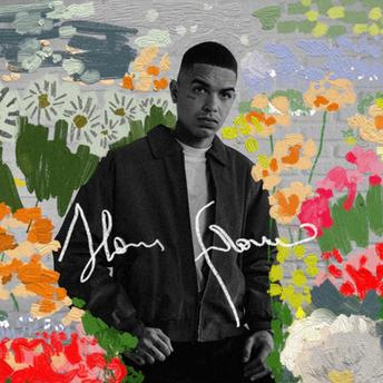 Sain - Slow Flow Remixes - Mixing