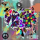 Melim - Amores e Flores - Mixing