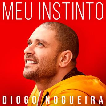 Diogo Nogueira - Meu Instinto - Recording/Mixing