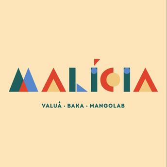Valuá - Baka - Mangolab - Malícia - Mixing