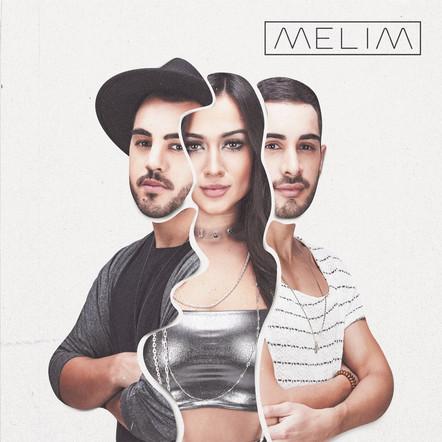Melim - Recording
