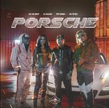 Wc No Beat- Dj Guuga - Tati Zaqui - Mc Teteu - Porsche - Mixing