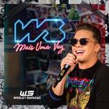 Wesley Safadão - Mais Uma Vez - Recording