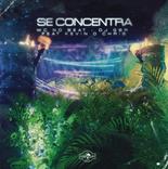 Wc No Beat- Kevin O Chris - DJ GBR- Se Concentra - Mixing