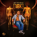 Wc No Beat - 18K - Mixing