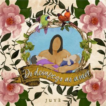 Juye - Do Desapego ao Amor - Mixing