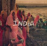 Gilsons Par Julia Mestre - Índia - Mixing