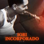 Sain - Iori Incorporado - Mixing