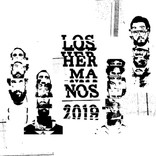 Los Hermanos - Ao vivo - Recording