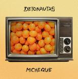 Detonautas - Micheque - Mixing