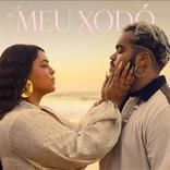 Preta Gil & Fran - Meu Xodó -Mixing