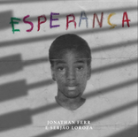 Jonathan Ferr, Serjão Loroza - Esperança - Mixing