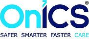 OnICS logo.jpg