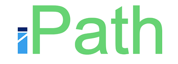 iPathlogo.png