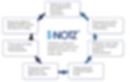inotz transcription replacement