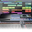 Thumbnail: StudioLive® 24