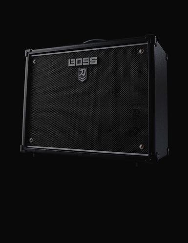 Boss Katana-50 MkII's