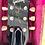 Thumbnail: Gibson Les Paul R9 1959 Historic Wildwood specs 8.04 pounds