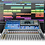 Thumbnail: StudioLive® 16