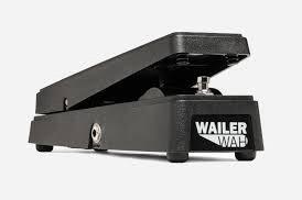 Wailer Wah Wah Pedal