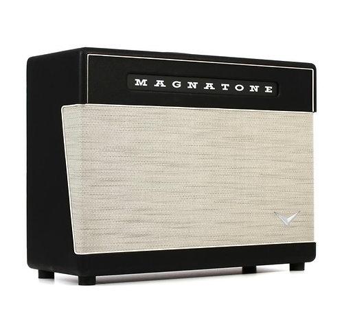 Magnatone 212 cabinet