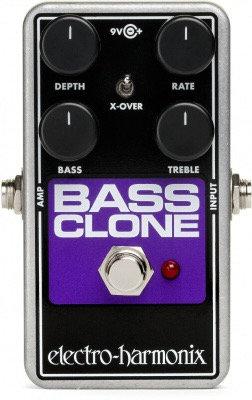 Bass Clone Bass Chorus