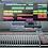 Thumbnail: StudioLive®32