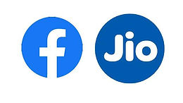 "The ""SUPER"" Deal between JIO and FACEBOOK"