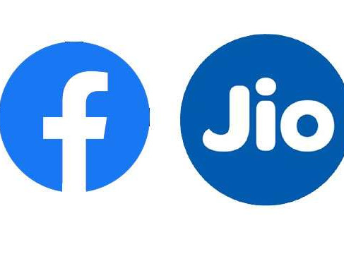 """The """"SUPER"""" Deal between JIO and FACEBOOK"""