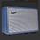 Thumbnail: Supro KEELEY CUSTOM 12 1X12   25-WATT