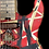Thumbnail: (this is a Service, not a guitar) Judah Guitars Frankenstrat Modification