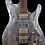 Thumbnail: Ibanez SHRG1Z 2007 H.R. Giger limited edition, one of 185 made