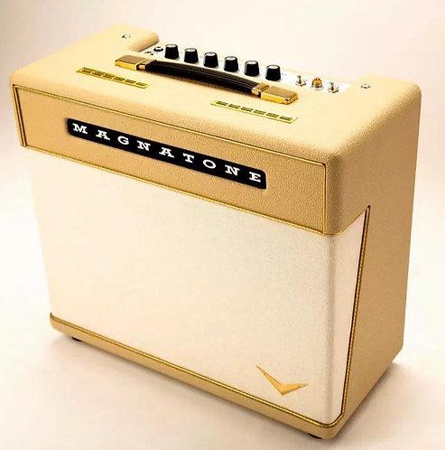 Magnatone Super 15 Combo Gold