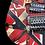 Thumbnail: EVH Striped series / Frankenstrat conversion