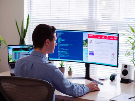 Five Reasons to Soundproof Your Home Office