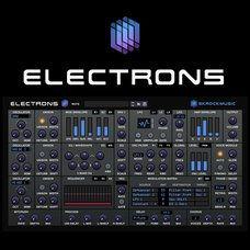 electrons.jpg