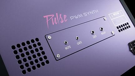 Pulse back side.jpg