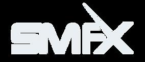 SMFX Logo 2.png