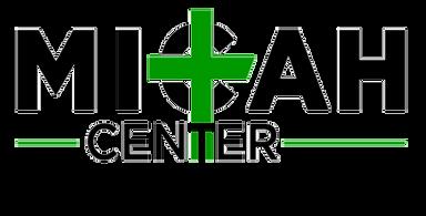 New Micah Logo.png