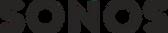Sonos_logo_wordmark_logotype.png