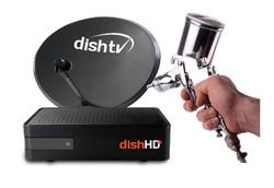 dish hd.jpg
