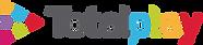 1280px-Logo_TotalPlay.svg.png