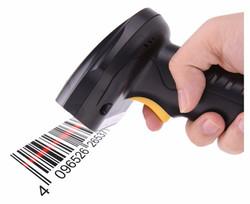lector-de-codigo-de-barras-inalambrico-scanner-pistola-laser-749411-MCO20564399094_012016-F.jpg