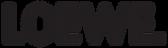 2000px-LOEWE-Logo.svg.png